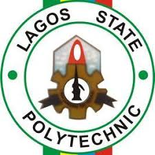 LASPOTECH Resumes Academic Activities 2018/2019 Session