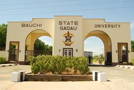 Bauchi State University Post-UTME / DE Screening Form 2018/2019 Is Out