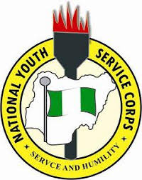 Address Of NYSC ORIENTATION CAMPS