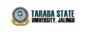 TASU Resumption Date 2018/2019 Academic Session