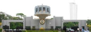 University of Ibadan Post UTME Screening Date 2018/2019