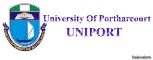 UNIPORT School Fees Schedule for 2018/2019 Session