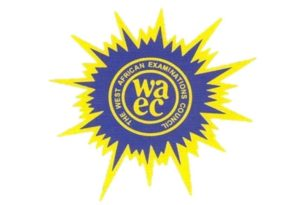 WAEC GCE Examination timetable for Jan/Feb 2018 Released