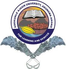 AAUA Ask Candidates To Reprint Post UTME Screening Slips 2018/2019
