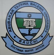 NUC GIVES Full Accreditation for 21 Courses IN ATBU