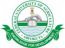 FUNAAB Academic Calendar 2018/2019 Session