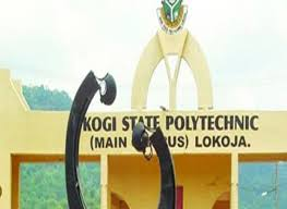 Kogi State Poly Payments Of Fees And Registration-2017/2018