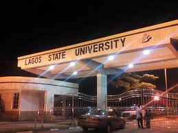LASU Sandwich Entrance Exam Timetable (Batch B) 2018