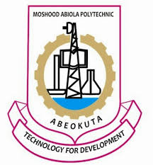 MAPOLY Begins HND Admission [Full-Time & Part-Time] 2018/2019