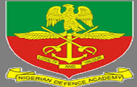 NDA Releases 2017/2018 Postgraduate Admission List