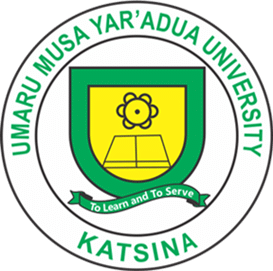 UMYU Post UTME Form 2018/2019 Session (2nd Series)