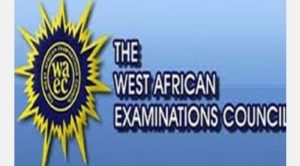 WAEC Release 2018 May/June Examination Result