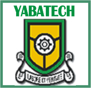 YABATECH Post UTME Screening Form 2018/2019 (ND & Degree)