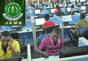 Items Banned From JAMB 2019 Exam Hall