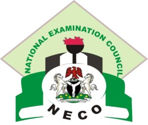 NECO Officially Release June/July SSCE Result 2018