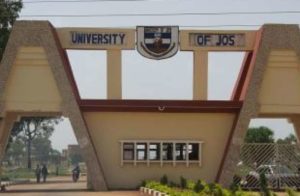 University of Jos, UNIJOS academic calendar