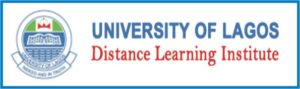 UNILAG (DLI) Academic Calendar for 2017/2018 Session