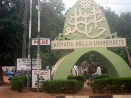 ABU Admission List for 2018/2019 Academic Session, Is OUT