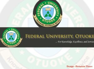 FUOTUOKE Academic Calendar For 2017/2018 Session