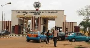 FUTA Celebrates 29th & 30th Convocation Ceremonies