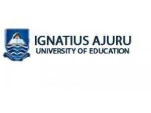 IAUE Direct Entry Form, Screening Dates, 2018/2019 Session