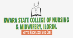 Kwara College of Nursing Entrance Exam Result 2018/2019 [Interview Date]