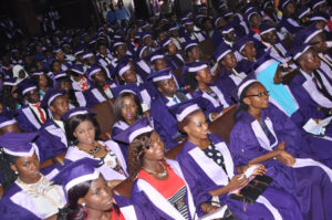 CRUTECH Announce Date for Matriculation Ceremony-2017/2018