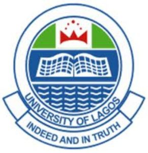 Unilag academic calender for second semester activities