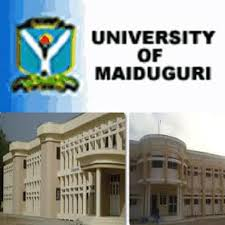 UNIMAID Remedial Arts/Science Admission List into 100 Level 2018/2019 Session