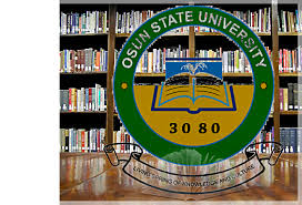 UNIOSUN Post UTME Screening Results for 2018/2019 Session