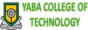 yabatech online lectures and registration for part time students
