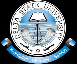 DELSU Print Post UTME screening schedule 2018/2019 [venue & Seat No]