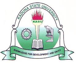 KASU Post UTME / Direct Entry Screening Form 2018/2019 Is Out