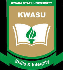 KWASU Notice To Fresh Student For 2018/2019 Session