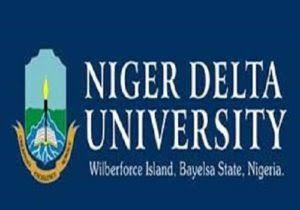 NDU Supplementary Post-UTME Form 2018/2019 Session.
