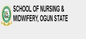 Ogun State Admission Form For School of Nursing and Midwifery 2018/2019 is Out