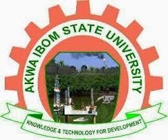 AKSU Admission List (First Batch) Released For 2018/2019 Session