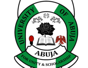 UNIABUJA Distance Learning and Continuing Education Admission, 2017/2018 Is Out