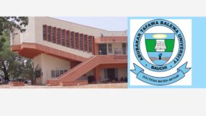 Abubakar Tafawa Balewa University (ATBU) Admission List 2018/2019