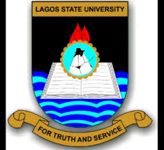 LASU Pre-Degree Admission List (1st Batch) - 2018/2019