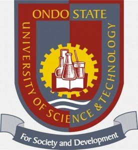 OSUSTECH Available Courses Offered And Requirements