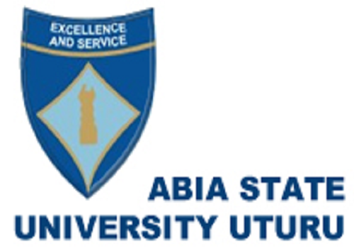 Absu Post Utme Form (Screening Date And Cut-off) For 2018/2019 Session