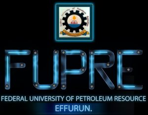 FUPRE Post UTME Result Is Online for 2018/2019 Session