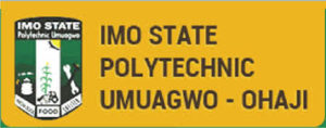 LASPOTECH Post UTME Screening Form For 2018/2019 Session is Out