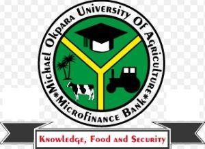 MOUAU Admission List for 2018/2019 Academic Session