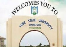 YSU New Info To UTME and Direct Entry Candidates 2018/2019