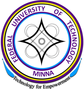 FUTMINNA Postgraduate Admission List for 2018/2019 Is OUT