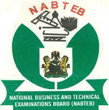 NABTEB May/June Result (2018 ) Published online.