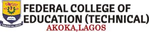 FCET Akoka Post UTME Screening Exercise 2018/2019|Latest Update