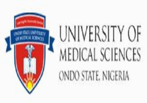 UNIMED Post UTME Result For 2018/2019 Session Is Out
